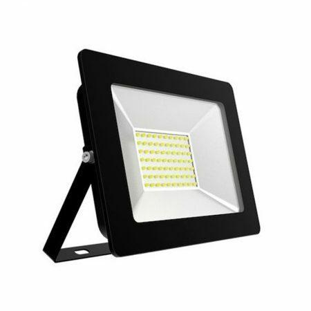 Hilti-SL22A-LED-lamp-op-accu