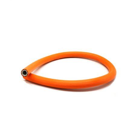 Kachelverbindingsslang 100mm/2mtr