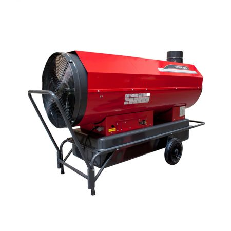Heater 40000kcal Thermobile ITA45