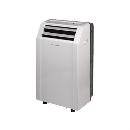 Airco 105m3 TH Mac3510c