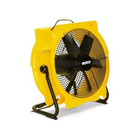 Ventilator axiaal TT4500 220v