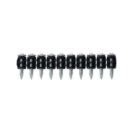 Schiethamer nagels 14-36mm Hiti BX3