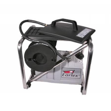 Behangafstoomapparaat-met-opstap