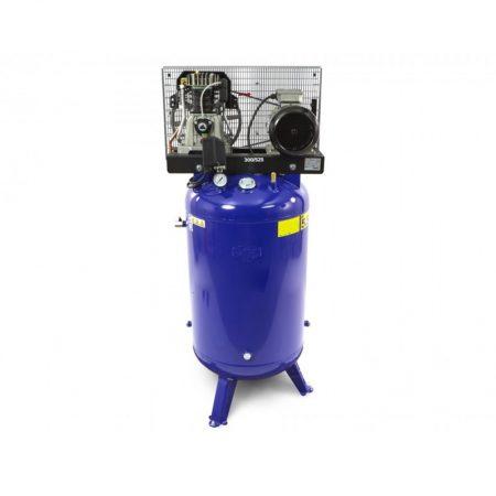 Elektrocompressor 380v 440 ltr