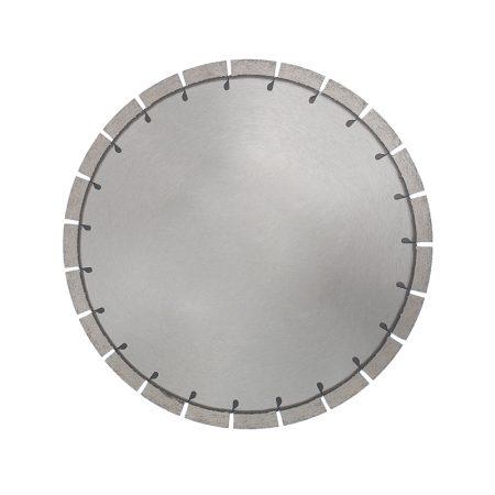 Diamantzaagmachine blad 230mm 230v
