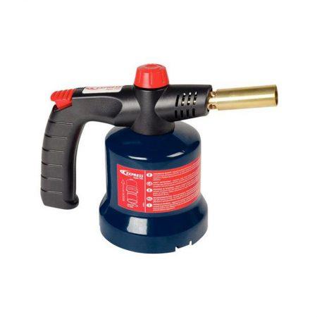 Aansteker gasbrander