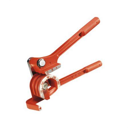 Buigijzer 10-12mm