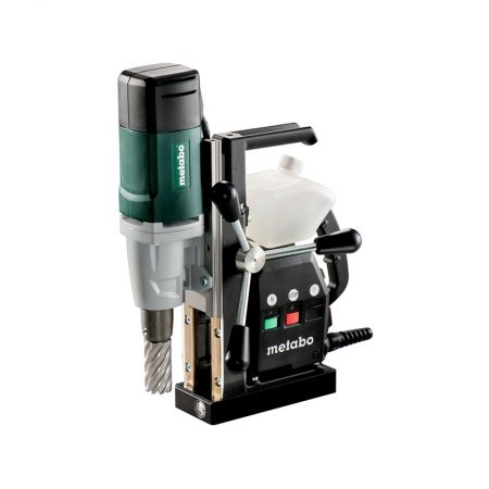 Magneetboormachine metabo