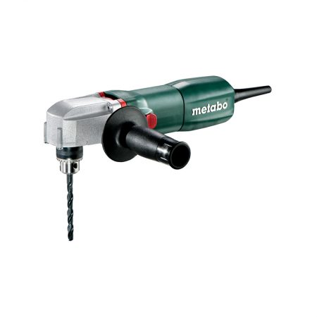 Haakse boormachine Metabo