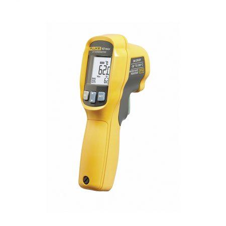 Thermometer infrarood FLUKE62