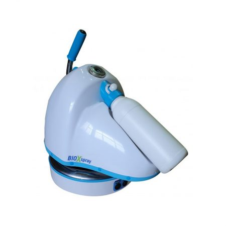 Desinfectiemachine BioXspray