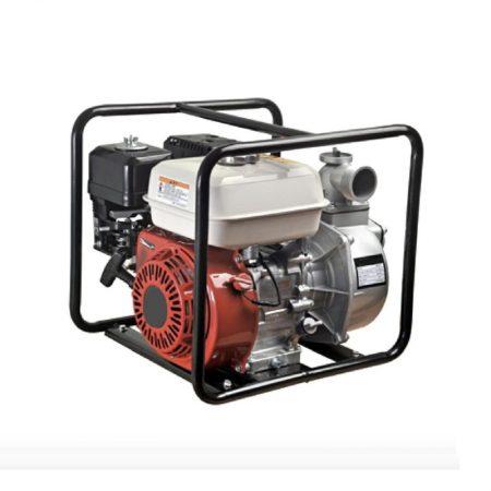Vuilwaterpomp benzine PT2 43M3