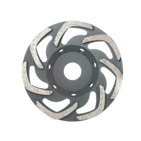Komschijf-boomerang-diamant125mm