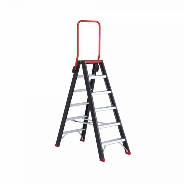 Opstap-bordes-140cm-right