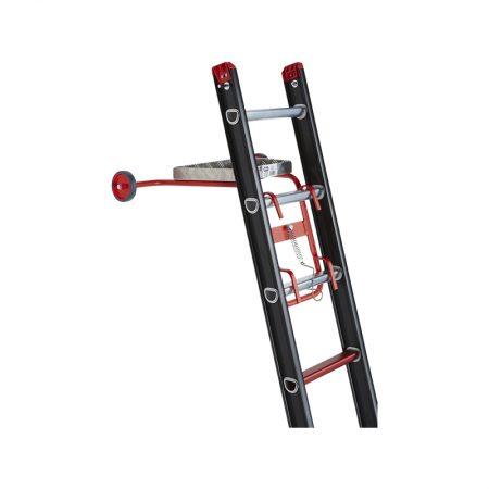 Ladder afstandhouder Altrex