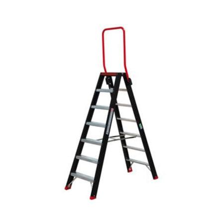 Opstap-bordes-140cm-left
