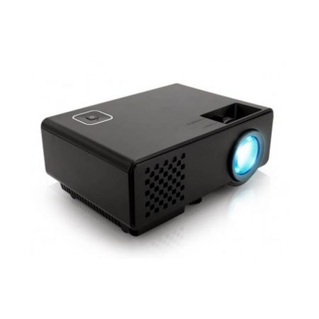 Beamer Projector Benco