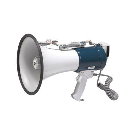Megafoon 50 watt