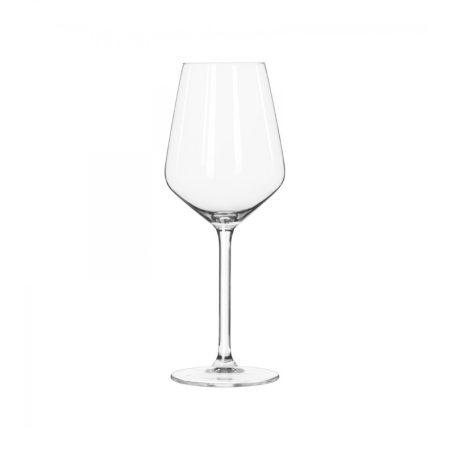 Wijnglas 29cc