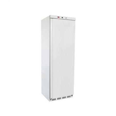 Proline koelkast hoogmodel 240ltr