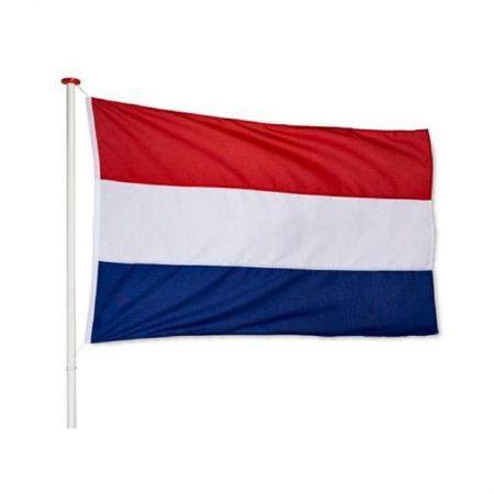 Nederlandse vlag 200x300cm
