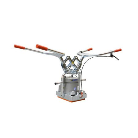 Vacuum Tegelzuiger Speedy VS-75
