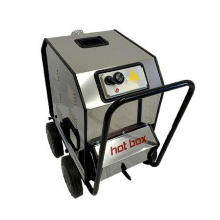 Hotbox-200bar