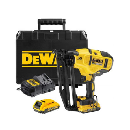 Dewalt-accutacker-32-63mm