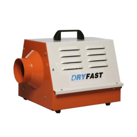 dryfast-electroheater-230v