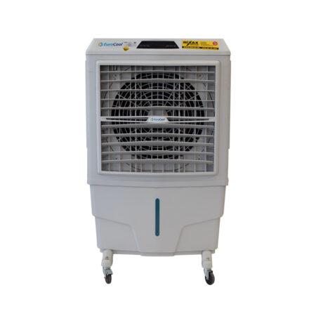 EuroCool-heater-large
