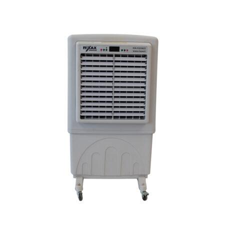 Rixax-heater-small