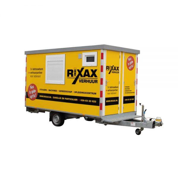 Rixax-schaftwagen-met-toilet
