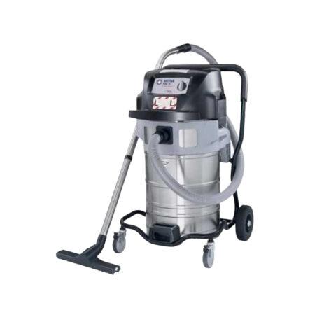 Waterstofzuiger-t0-liter